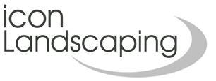 Icon Landscaping Ltd