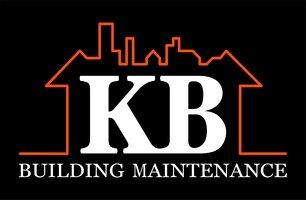 KB Building Maintenance