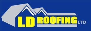 I D Roofing Ltd
