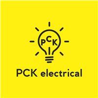 P C K Electrical