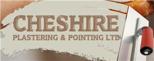 Cheshire Plastering & Pointing Limited