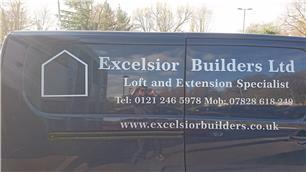 Excelsior Builders Ltd