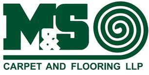 M & S Carpet and Flooring LLP