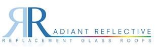 Radiant Reflective Ltd