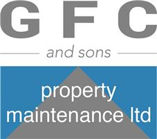 GFC Property Maintenance Ltd