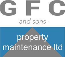 GFC Property Maintenance Ltd