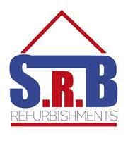 S R B Refurbishments
