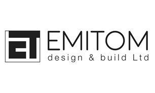 EMITOM Design and Build Ltd
