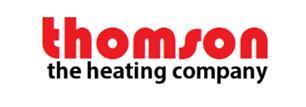 Thomson The Heating Company