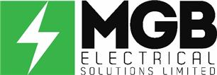 MGB Electrical Solutions Ltd