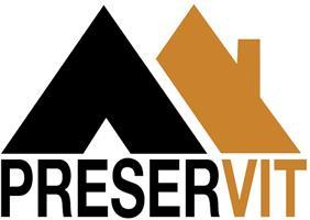 Preservit Ltd