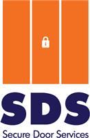 SDS Garage Doors