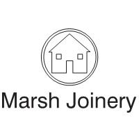 Marsh Joinery Limited