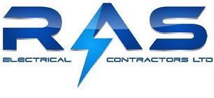 RAS Electrical Contractors Ltd