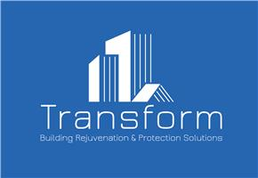 Transforming Your Property Ltd