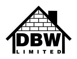 Distinction Brickwork Limited