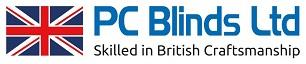 PC Blinds Ltd