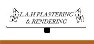 LAH Plastering and Rendering Services