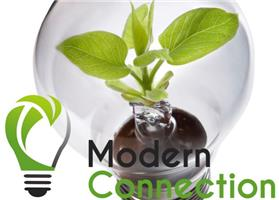 Modern Connection Ltd