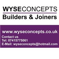 Wyseconcepts