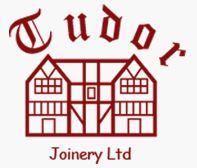 Tudor Joinery Ltd