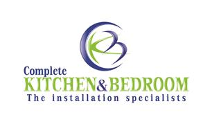 Complete Kitchen and Bedroom