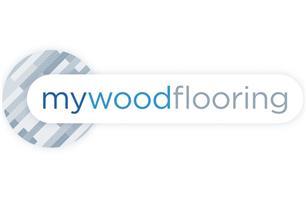 MyWoodFlooring