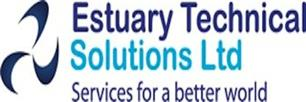 Estuary Technical Solutions Ltd