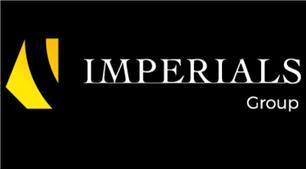 Imperials Group CMS Ltd