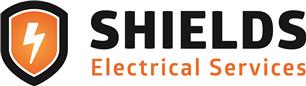 Shields Electrical Services
