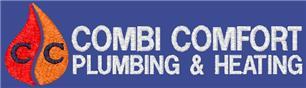 Combi Comfort Heating & Plumbing