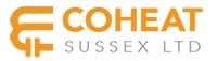 Ecoheat Sussex Ltd