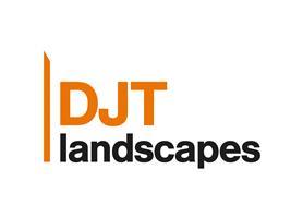 DJT Landscapes
