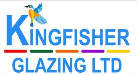 Kingfisher Glazing Ltd