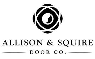 Allison & Squire Door Co.
