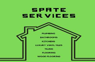 Spate Services