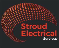 Stroud Electrical Services U.K. Ltd