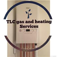 TLC Gas and Heating Services