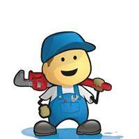 Ed Hailwood Heating and Plumbing