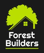 Forest Builders Enfield Ltd