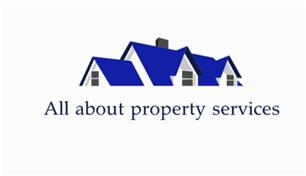 All About Property Services