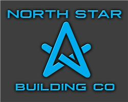 North Star Building Co