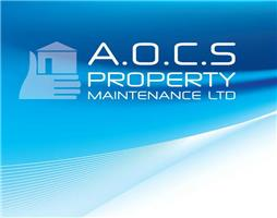 AOCS Property Maintenance Ltd