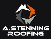A Stenning Roofing Ltd