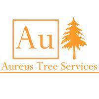 Aureus Tree Services Ltd