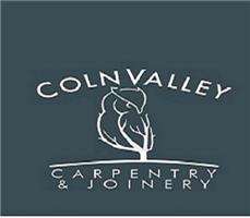 Coln Valley Carpentry & Joinery Ltd