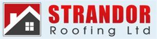 Strandor Roofing Ltd