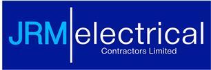 JRM Electrical Contractors Ltd