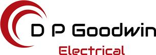 D P Goodwin Electrical
