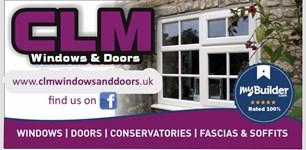 CLM Windows and Doors